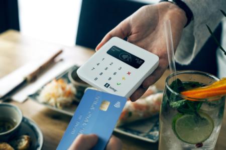 Air_Asian_Restaurant_visa