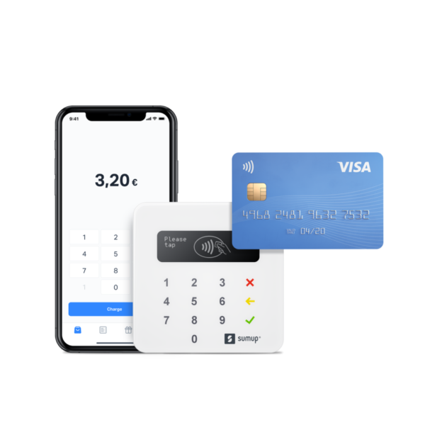 Air+iPhoneX_NFC_Visa