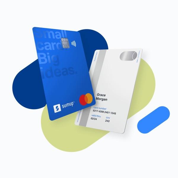 carte bancaire sumup (1)